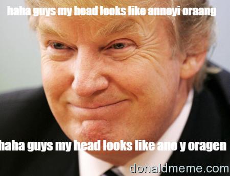anoy orange